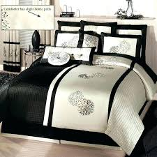 palm comforter palm tree bed spreads fearsome palm tree comforter set sets queen cal king formidable