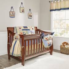floor luxury baby bedding boutique 28 geenny boy constructor 13 piece crib set crib cf 2030