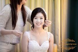 the louvre bridal singapore korean certified makeup artist01aa