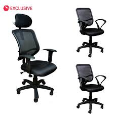 incredible unique desk design. 33 Amazing Unique Office Desk Chairs Recliner Chair Awesome Executive Designsolutions Usa Incredible Design