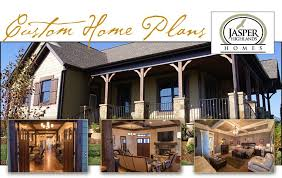 House Plans Archive   Tennessee LandAll of our house plans are completely customizable  and the Jasper Highlands Homes design team looks forward to speaking   you about your particular