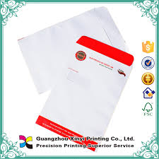 Large Size Colorful Company Branded Customized Letterhead Envelopes Buy Letterhead Envelopes Customized Letterhead Envelopes Branded Customized