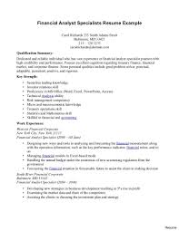 Financial Analyst Job Description Resume Resume Help Job Entry Level Desk 100 Unique Ideas On Pinterest 19