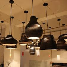 ikea lighting chandeliers. Nordic IKEA Cardboard Chandelier Lighting Designer Chrysalis Cafe Dining  Room Den New Light Fixture-in Chandeliers From Lights \u0026 Lighting On Aliexpress.com Ikea Chandeliers