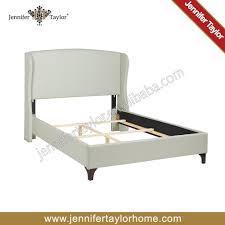 Korean Bedroom Furniture Korean Furniture Korean Furniture Suppliers And Manufacturers At