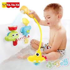 bathtub toys for 2 year olds ideas