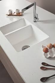 Acrylic Bathroom Sink 17 Best Ideas About Solid Surface Countertops On Pinterest Gray