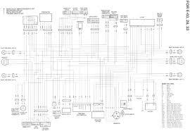 drz400 wiring diagram 3 mapiraj 2006 drz 400 wiring diagram at Drz 400 Wiring Diagram