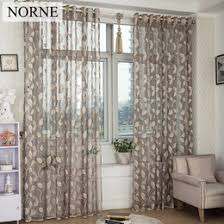Roller Window Blinds Online Shoppingthe World Largest Roller Window Blinds Online Store