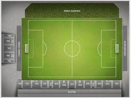 Westhills Stadium Seating Chart Westhills Stadium Tickets Gametime