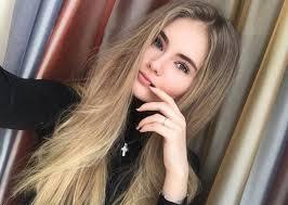 Russian women and wife russian