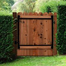 wooden fence gates wooden fence gate metal frame how to build double wooden fence gates wood fence gate hinges home depot diy wood fence gate plans wooden