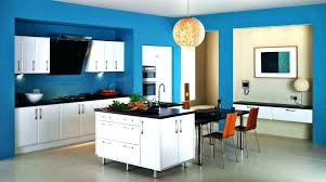 best kitchen design app. Best Kitchen Design App The Software Layout Online My Own T