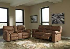 Jarons furniture is a new jersey furniture store, featuring home furnishings in many styles and price ranges, superb customer care, and immediate delivery service in the new jersey area. Discount Home Furniture Deals Furniture Stores Near Me Bakersfield Ca