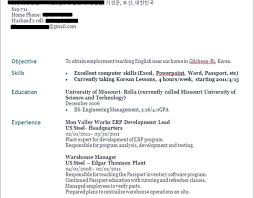 Help Making A Resume. sample 2. lines example. resume examples for ...