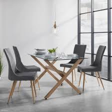 Teppich Für Esstisch Luxus Tisch Für Couch Haus Plant Ideen