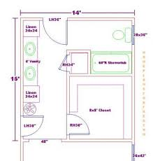 Small Picture Bathroom Design Layout Free Home Decorating Home Bathroom Plans