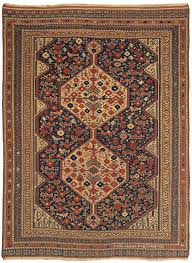 to learn more about this arab khamseh southwest persian rugs
