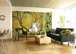 interiors design ideas living room great living room decor ideas on a budget low budget living