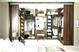master bedroom built ins bedroom built in closet built in closet ideas built in closet ideas
