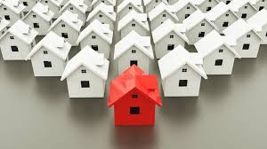 Image result for home prices