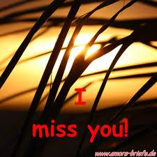 Ich Vermisse Dich Auf Englisch Romantische Bilder Und Sprüche