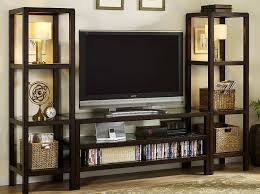 tv storage cabinet. Beautiful Storage Attractive Tv Storage Cabinet Aliexpress Buy Earl American Country  Style Intended D