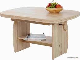 Das Beste Von 40 Schön Esszimmertisch Holz Ausziehbar Design Beste