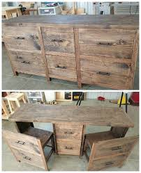 homemade furniture ideas. Dusting Wood Furniture Classy Homemade Cleaner Polish Ideas Restorer  Pictures Natural Recipe Full Size Homemade Furniture Ideas