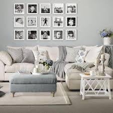 10 pretty practical feminine living room ideas perhaps not all of my feminine li