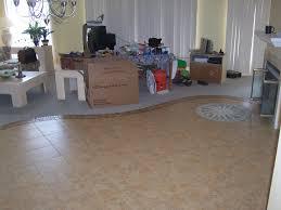 flooring melbourne fl flooring designs source best tile flooring melbourne fl interior design for home