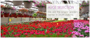 media 1002 cliffavenuegreenhouse slideshow selection 050114 jpg