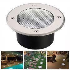 solar patio lights. Exellent Lights To Solar Patio Lights