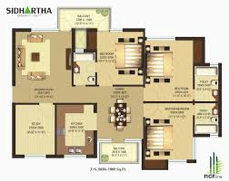 1200 sq ft house plans 3d inspirational 1200 sq ft house plans 2 bedroom new 1000