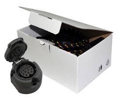 bmw x5 e53 13 pin dedicated wiring kit 2000 feb 2007 29020504rc 13 pin towbar wiring kit · bmw x5 e53 7