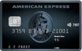 This term is more commonly used to refer to bank accounts than credit cards. How Does A Credit Card Work The Bulging Wallet