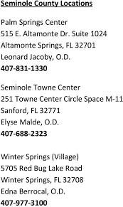 407 831 1330 seminole towne center 251 towne center circle e m 11 sanford fl