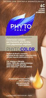 phyto paris phytocitrus color protect radiance mask 1 7 permanent hair