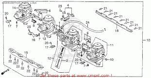 wiring diagram for a honda cb wiring discover your wiring wiring diagram for 1983 honda cb550 international wiper motor