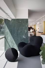 space furniture australia. space furniture by designoffice new farm brisbane australia architecture u0026 interior design a