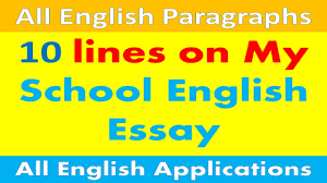Thesis Statement For A Persuasive Essay Research Paper Vs