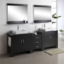 Latest Double Sink Bathroom Vanity Ideas — Interior-Exterior Homie