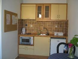 Small Picture Studio Apartment Kitchens Stupendous Studio Apartment Kitchen