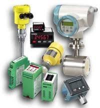 Контрольно измерительные приборы и аппаратура КИП и А Инженерные  Поставка контрольно измерительных приборов