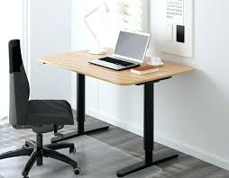 standing desk ikea with hutch and drawers student bedroom furniture writing desks small desk motorized standing