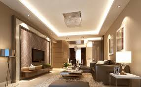 Interior Design Modern Minimalist Style DMA Homes 64501