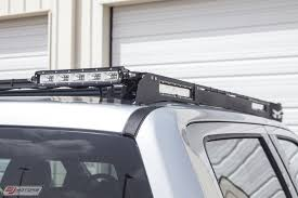 2018 F150 Light Bar Roof Mount Used 2018 Ford F 150 Raptor Silverback For Sale 99 995