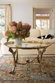 Accent Table Decorating Ideas 316 Best Accent Tables Images On Pinterest