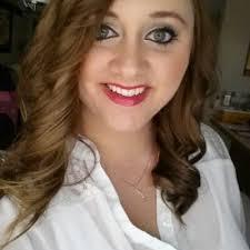 Holly Dorsey (@hollydorsey12)   Twitter
