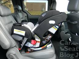 4 ever graco car seat the most trusted source for car seat reviews ratings regarding car 4 ever graco car seat